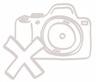 """Horské elektrokolo Leader Fox SWAN 29"""" pánské, 2021-1 21,5"""" ČERNÁ MAT/MODRÁ"""