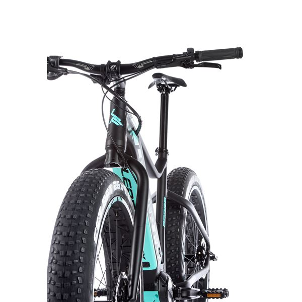 "FAT E-BIKE Leader Fox BRAGA 26"", 2020-1"