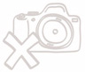 Tříkolka pro dospělé Leader Fox BORMIO, 3-rychl., 2019-2 bílá mat